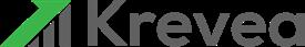 Logo - Krevea