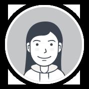 staff-avatar